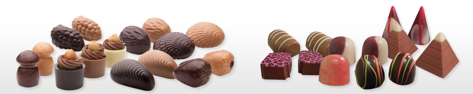 Chocolaterie Le Petit Bonbon